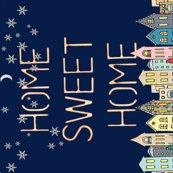 Rrhome_sweet_home_tea_towel_shop_thumb