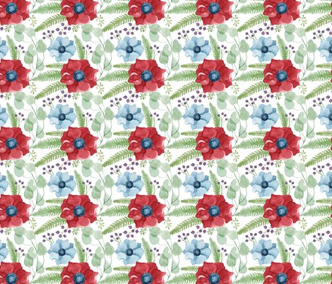 Rranemones-pattern-09_shop_preview