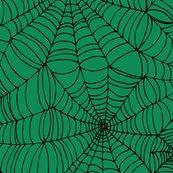 Rspidersweb2-15_shop_thumb