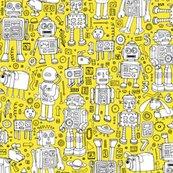 Rrobot_pattern_white_fills-03_shop_thumb