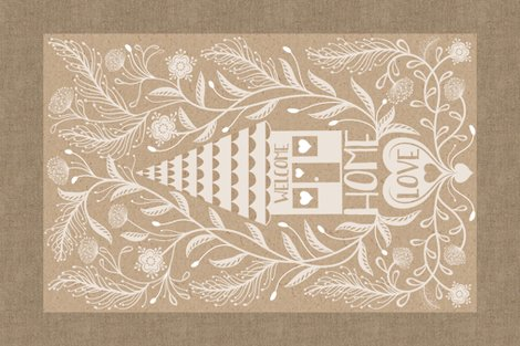Rrhome_tea_towel_for_work_turned_entry_shop_preview