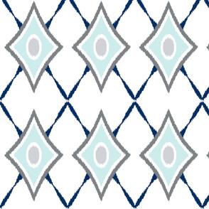 diamond_x_ikatlight_blue_gray