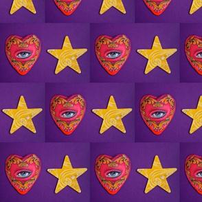 heartandstar