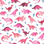 Rgirly_watercolour_dinos_shop_thumb