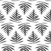 Rrfernb-rectangle-2250-bw_shop_thumb