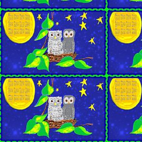 little_owls-ed-ed-ed-ed
