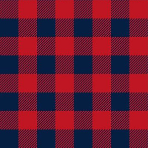 check checked tartan plaid fabrics plaid tartan fabric gingham fabrics checked fabric