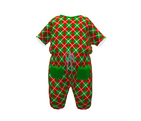 Argyle_Christmas_colors
