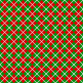 Argyle_Christmas_colors