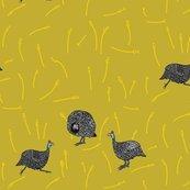 R1_confusion_of_guinea_fowl_shop_thumb