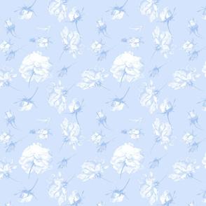 Elsie monotone blueberry