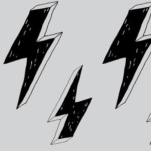Lightning Bolt-ch