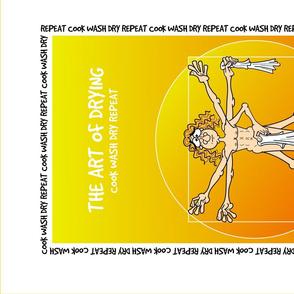 Vitruvian_man_in_yellow