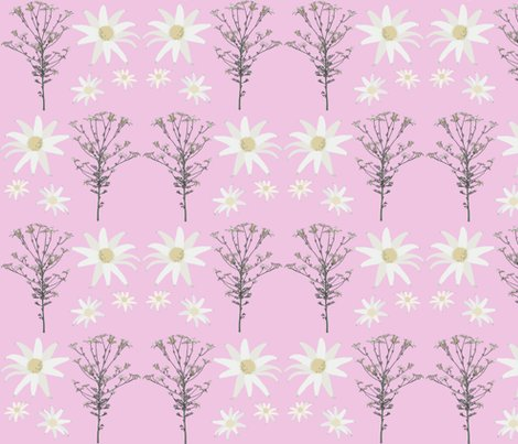 Rflannel_flower_1-mauve_shop_preview
