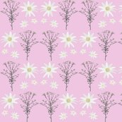 Rflannel_flower_1-mauve_shop_thumb