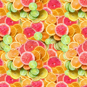 Citrus_rainbows_pattern