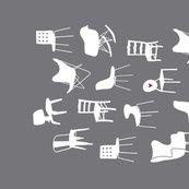 Rrhome-chair-tea-towel_shop_thumb