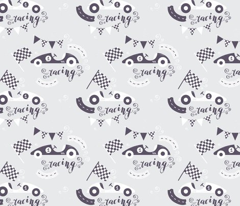 Rracingcars_pattern_03_shop_preview
