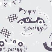 Rracingcars_pattern_03_shop_thumb