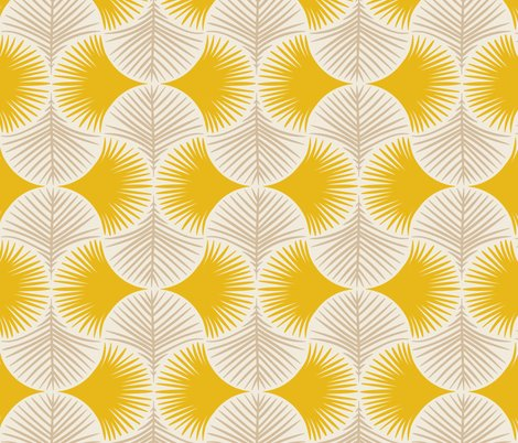 Rtropical_leaves_2_shop_preview