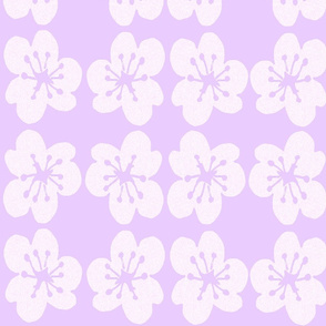 liliesLayout