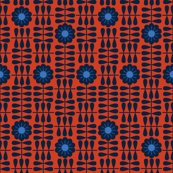 Rrnordic_geofloral_red_navy_shop_thumb