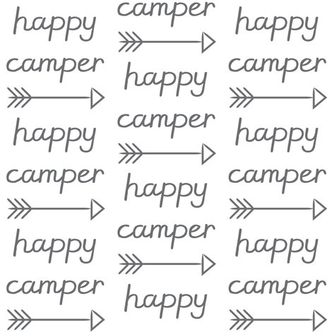 Rrhappy-camper-with-arrow_shop_preview