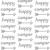 Rrhappy-camper-with-arrow_shop_thumb