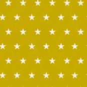 Textured Stars