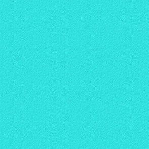HCF16 - Cyan Blue Texture