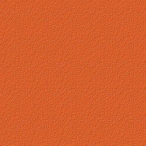 HCF9 - Orange Sandstone Texture
