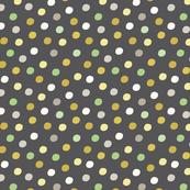Random Dots