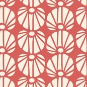 Kaleidoscope Blooms
