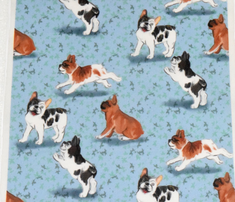 Rfrolicking_french_bulldogs_on_blue_comment_723549_thumb