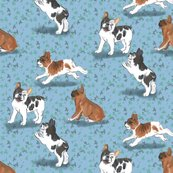 Rfrolicking_french_bulldogs_on_blue_shop_thumb