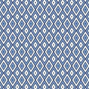 Frostberry Diamonds - Blue