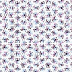 Frostberry Radiata - White