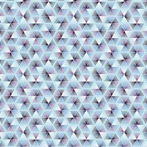 Frostberry Radiata - Ice