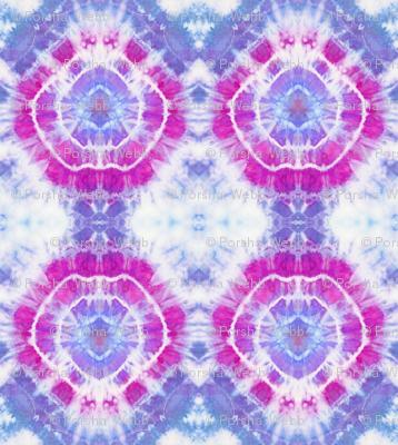 Dye_Print_2