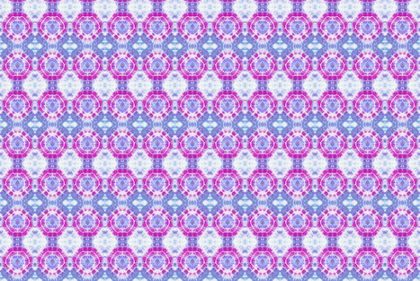 Dye_Print_2 fabric by porshawebb on Spoonflower - custom fabric