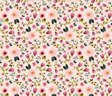 Rsecret_garden_in_pink_shop_preview