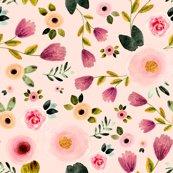 Rsecret_garden_in_pink_shop_thumb