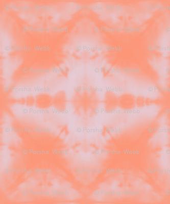 Dye_Print_1_C