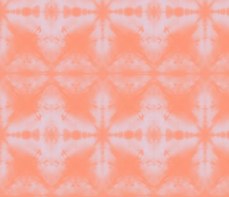 Dye_Print_1_C fabric by porshawebb on Spoonflower - custom fabric