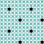 Circle-neurons-02_copy_shop_thumb
