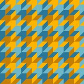 R0_houndstooth_geo_chalkgold_shop_thumb