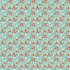 Flower_Patch_Blue-01