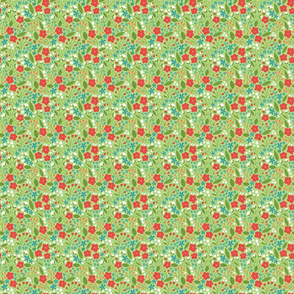 Flower_Patch_Green-01