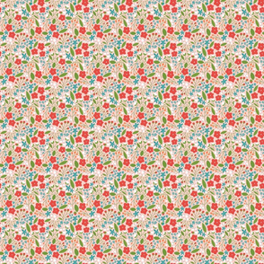 Flower_Patch_Pink-01