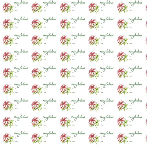 Poinsettia_Gift_Tag